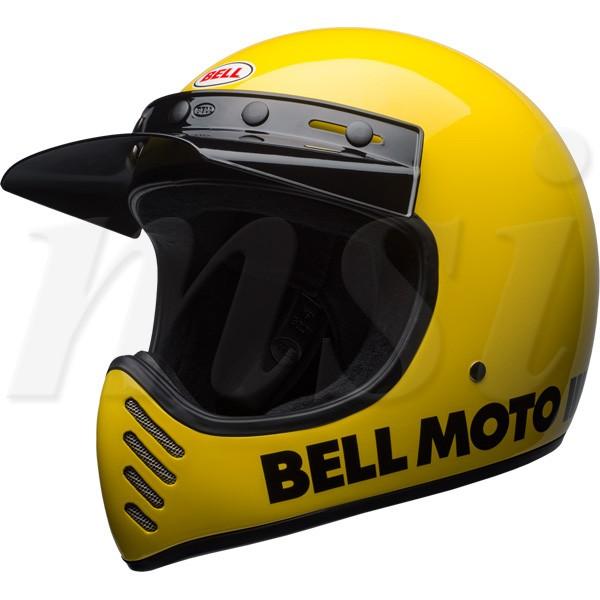 BELL ベル 2018年 Moto-3 モト3 ヘルメット Class...