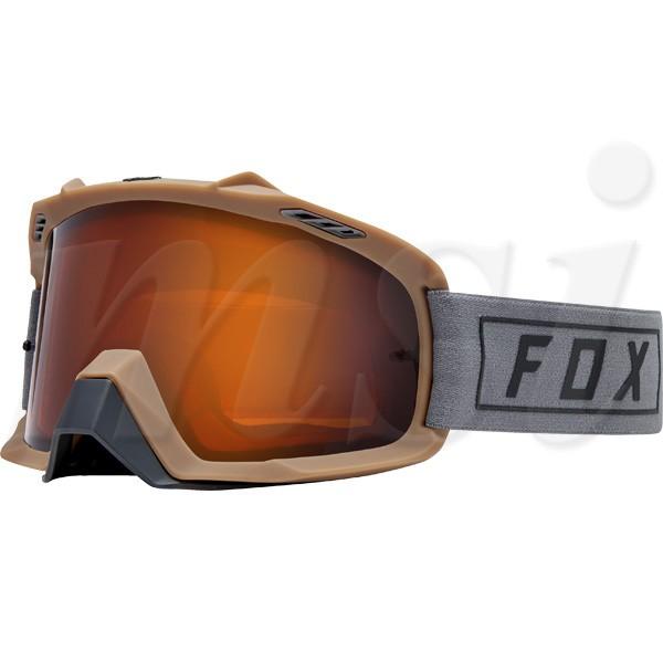 FOX フォックス AIR Space Enduro エアスペース ...