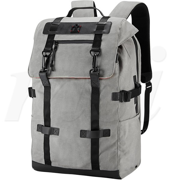 Icon アイコン One Thousand Advokat 2 Backpack ...