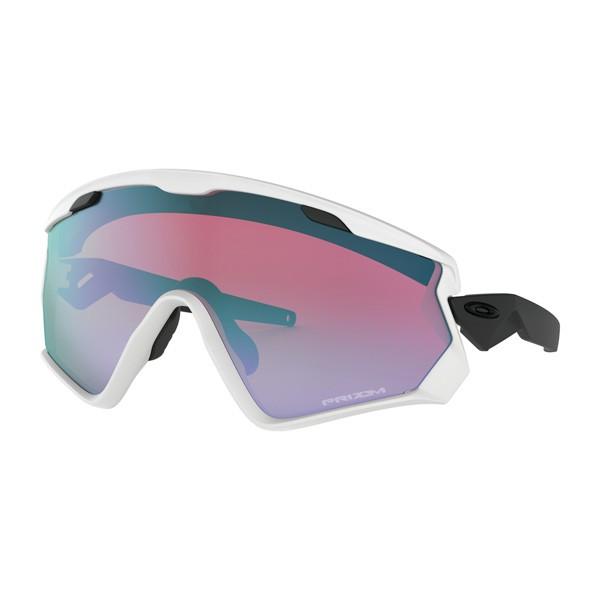 Oakley オークリー Wind Jacket 2.0 Snow ウイン...
