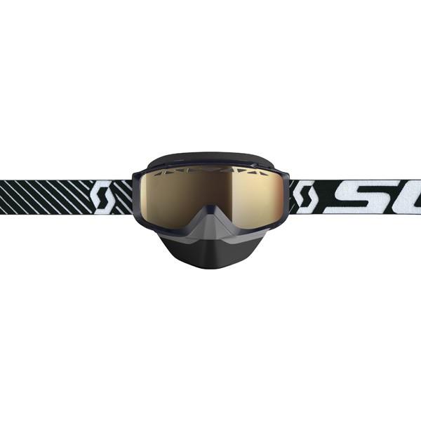 Scott スコット Split OTG Snow-X スプリットOTG ...