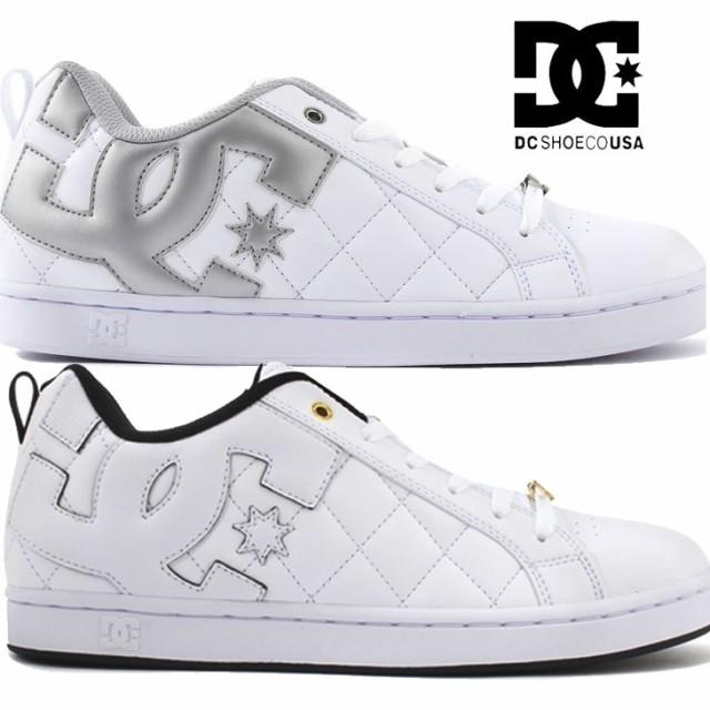 DC スニーカー dc shoes ディーシー【ALLIANCE S...