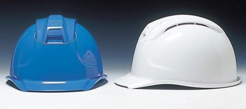 【DIC/ディック】 ABS素材 ヘルメット SYA-WV ベ...