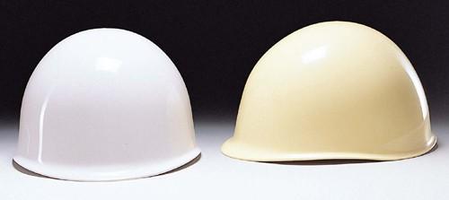 【DIC/ディック】 ABS素材 ヘルメット MPA (ライ...