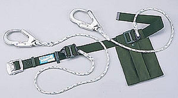 【サンコー/タイタン】 一般高所用 安全帯 SNH-2...