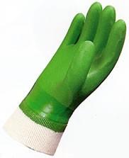 【三重化学工業】 作業用 手袋 やわらかNo.1 10...