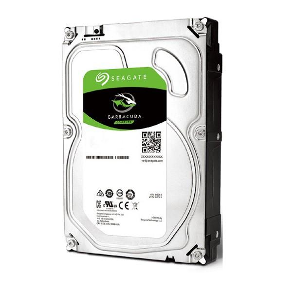 Seagate ST8000DM004 [8TB/3.5インチ内蔵ハードデ...