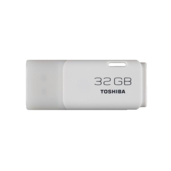 TOSHIBA THN-U202W0320A4 USB2.0 フラッシュメモ...