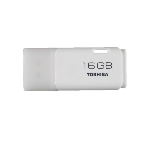 TOSHIBA THN-U202W0160A4 USB2.0 フラッシュメモ...