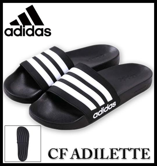 大きいサイズ adidas サンダル(CFアディレッタ) ...