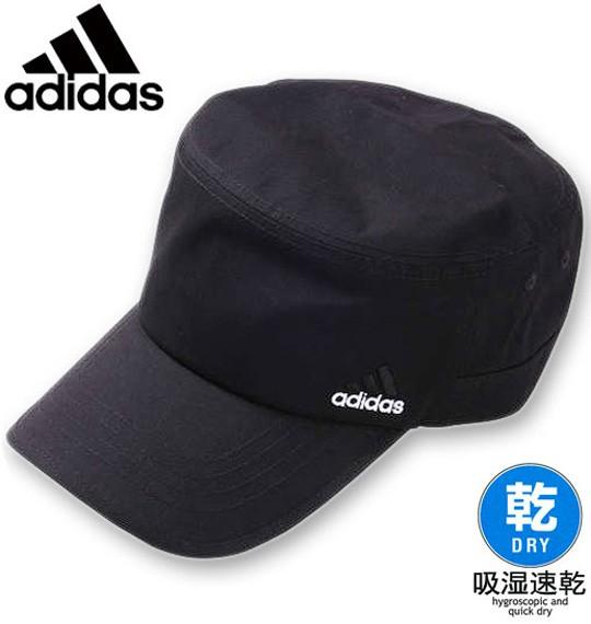 大きいサイズ adidas(アディダス) ツイルドゴール...