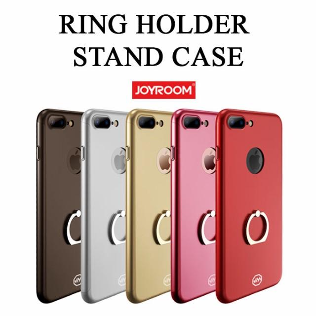 iPhone7 Plus フルカバー 360度 ハードケース フ...