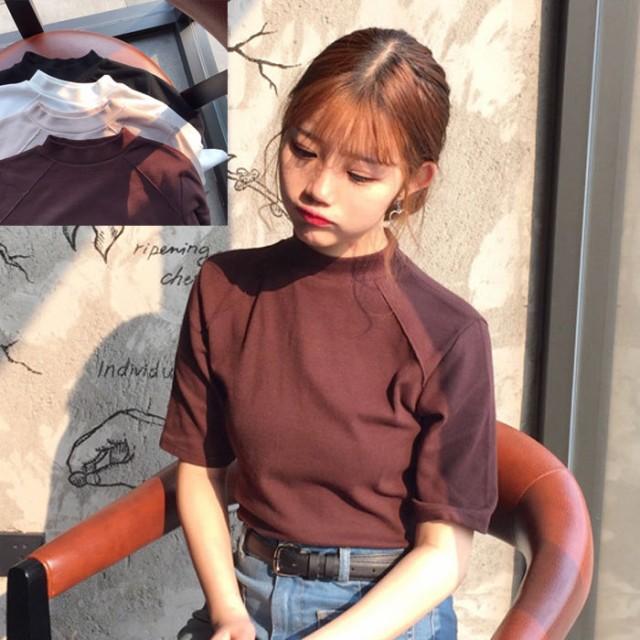 【BIG SALEクーポン対象】【DM便】Tシャツ レディ...