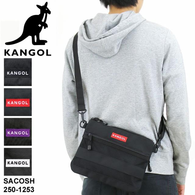 【ポイント10倍+レビュー記入で5倍】KANGOL(カン...