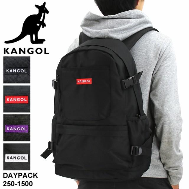 【商品レビュー記入で+5%】KANGOL(カンゴール) BU...