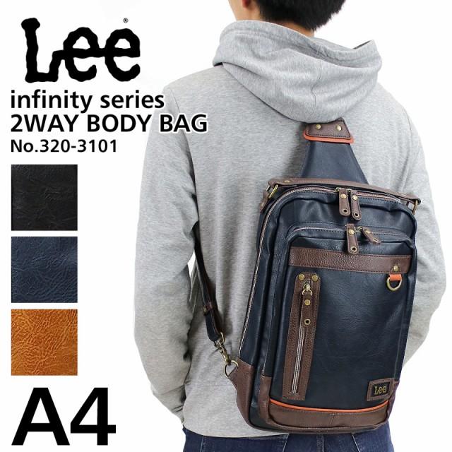 【商品レビュー記入で+5%】Lee(リー) infinity(イ...