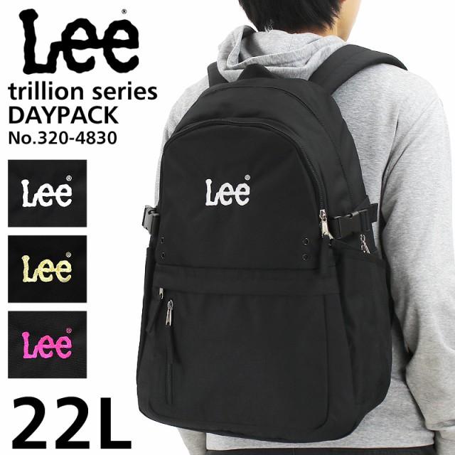 【商品レビュー記入で+5%】Lee(リー) trillion(ト...