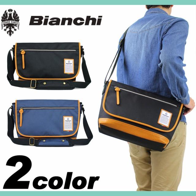 【商品レビュー記入で+5%】Bianchi(ビアンキ) シ...