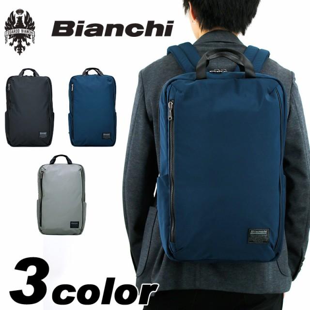 【ポイント10倍+レビュー記入で5倍】Bianchi(ビア...