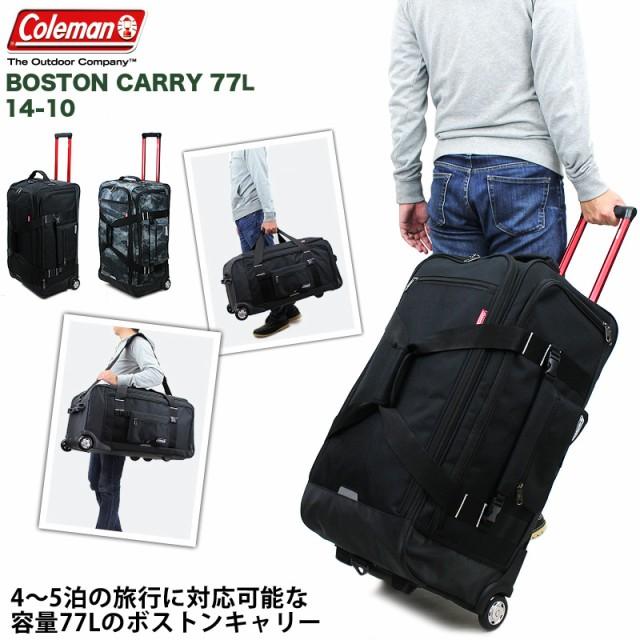 【ポイント10倍+レビュー記入で5倍】Coleman(コー...