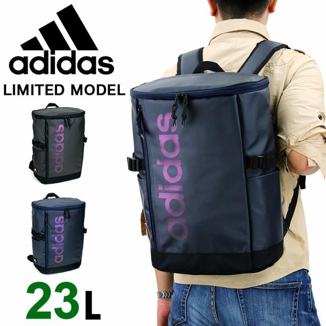 【限定モデル】 adidas(アディダス) クーゲルLTD ...