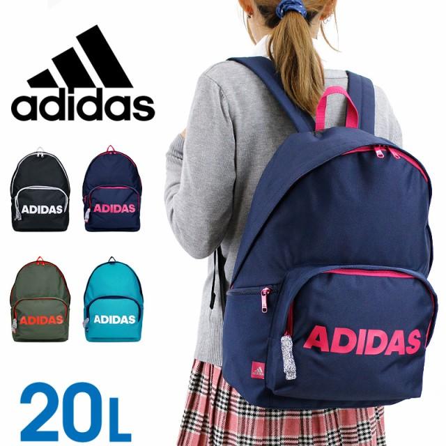 【ポイント10倍+レビュー記入で5倍】adidas(アデ...