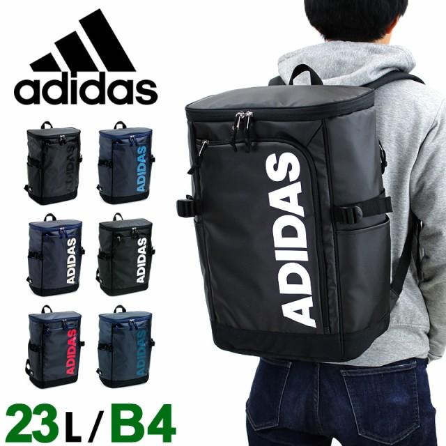 【商品レビュー記入で+5%】adidas(アディダス) パ...
