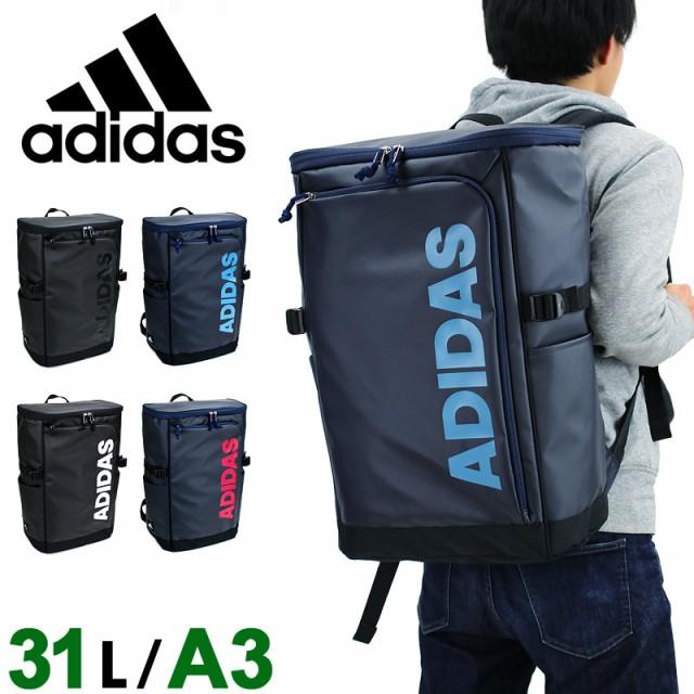 【ポイント10%+レビュー記入で5%】adidas(アディ...
