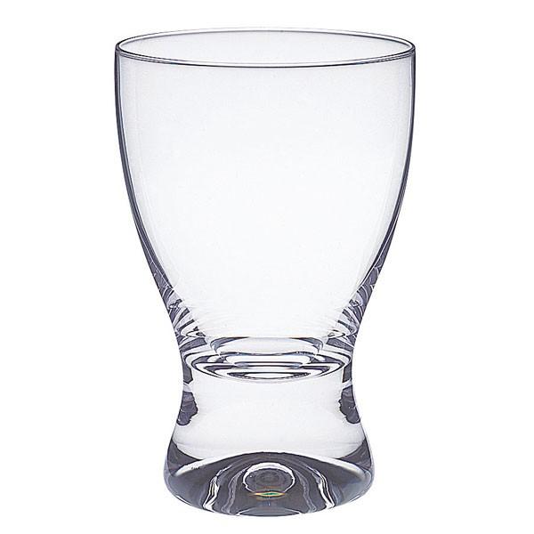 柳宗理 グラス:カップ ワイン:ガラス