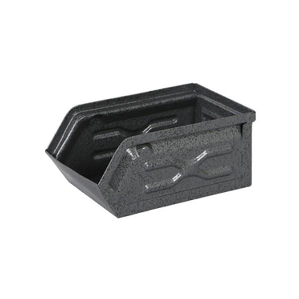 収納ボックス グレイ Mini Parts box 【ダルトン...