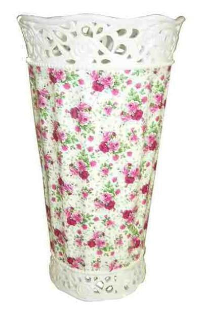 【5月末再入荷】イタリアスタイル 傘立て 花瓶...