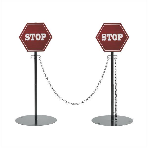 セトクラフト クローズゲート STOP SI-2871-85...