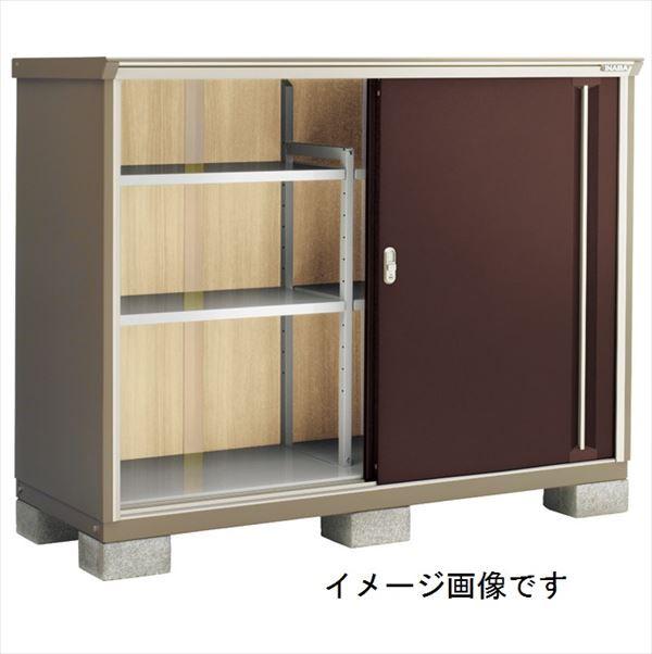 『配送は関東・東海限定』イナバ物置 KMW/ナイ...