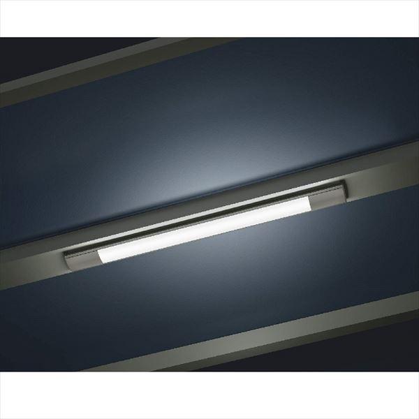 四国化成  マイルーフ7   オプション   04:LED照...