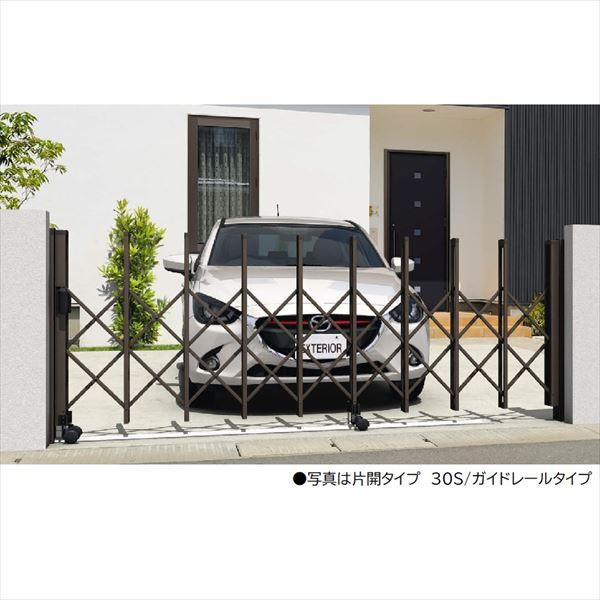 三協アルミ CVG 片開きタイプ  14S H12(1210mm...