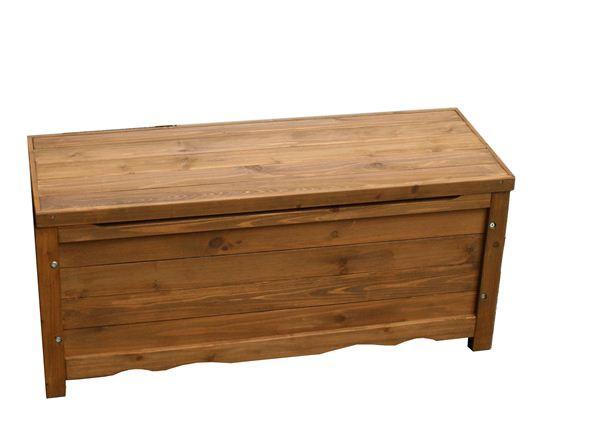 Sスタイル 木製収納庫 BB-W90BR ボックスベン...
