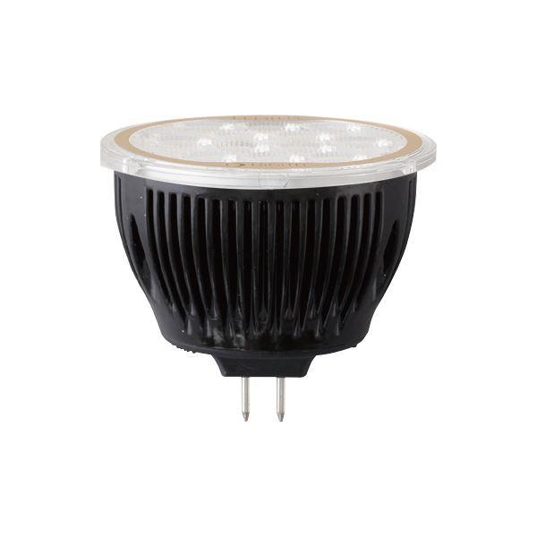 タカショー 12V(ローボルト)用 交換電球 LED...