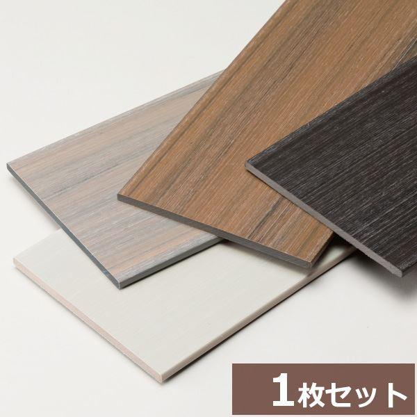 グローベン フェンス プラドワン 板材 W150×L20...