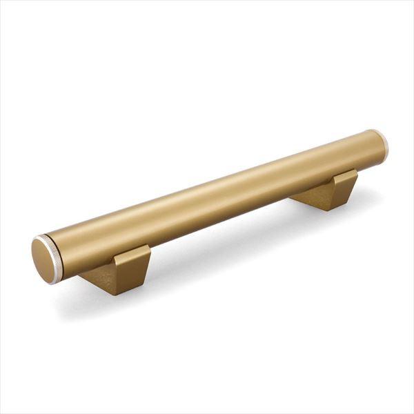 オンリーワン アルデコール フルート(flute)...