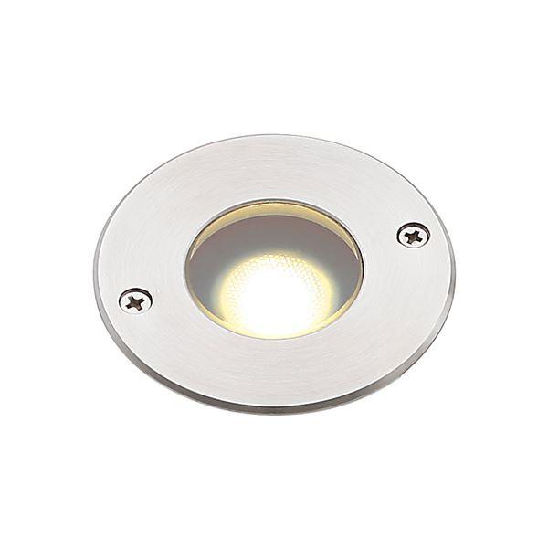 タカショー グランドライト5型(LED色:電球色) ...