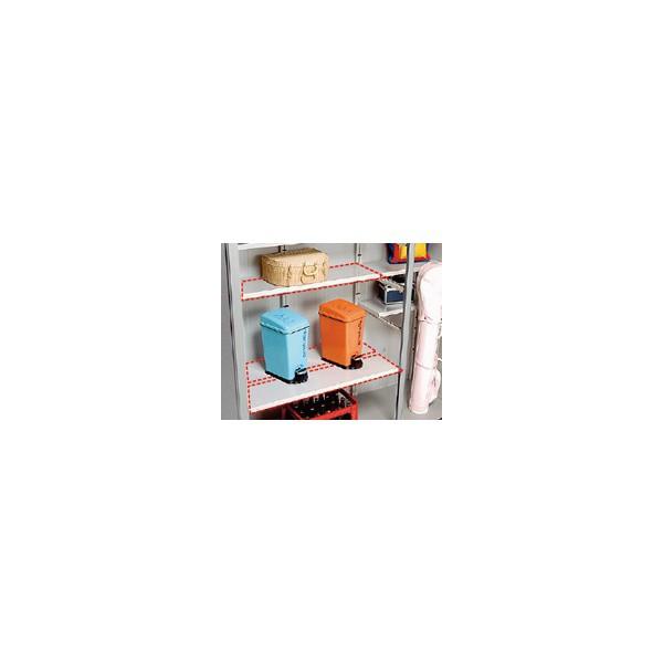 ヨド物置 エスモ用 別売棚 ESE-2107-L型