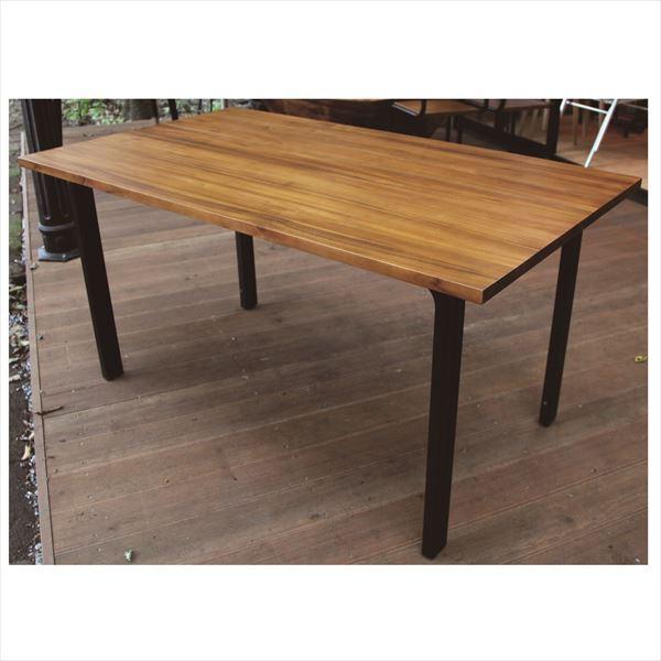ジャービス商事 ダイニングテーブル2型 #3428...