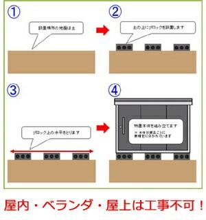 標準組立作業券(22000)円