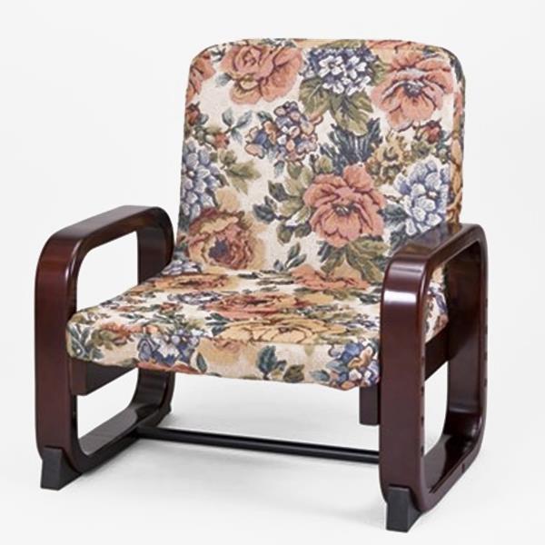 N-7513 楽っと 座椅子 C-4 (AP10673413) 【 パー...