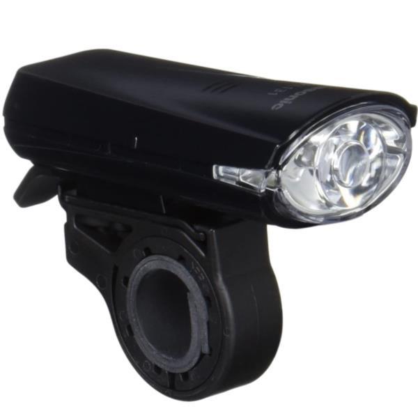 自転車ライト Panasonic LEDスポーツライト SKL13...