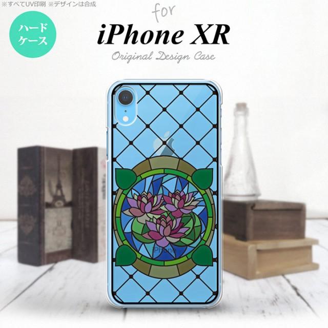 iPhone XR アイフォーン XR 専用 スマホケース ハ...