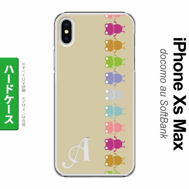 iPhone XS Max アイフォーン XS マックス 専用 ス...