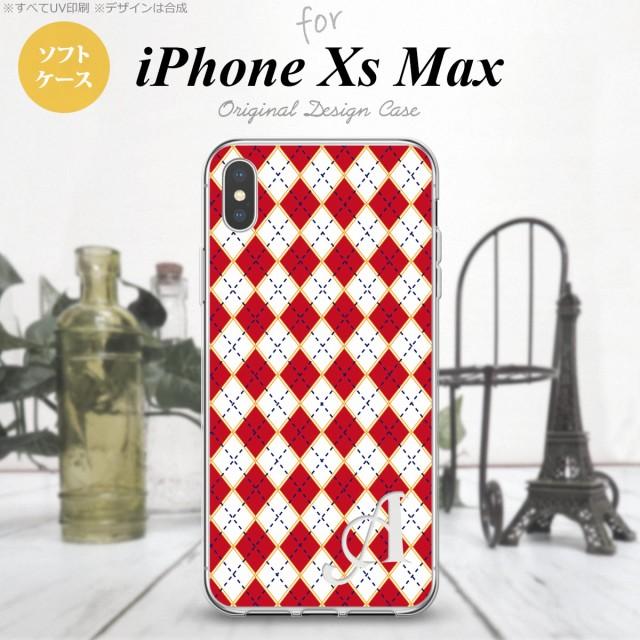 iPhone XS Max アイフォーン XS Max 専用 スマホ...