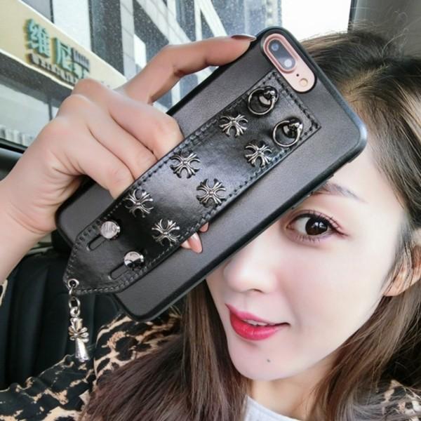 アイフォン7ケース アイフォン8ケース iPhone7ケ...