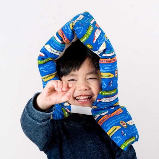 防災頭巾子供用柄は色々あります 保育園・幼稚園...